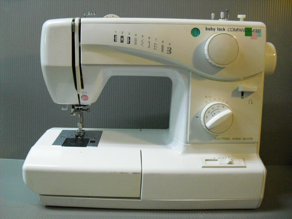 companion4000-1.jpg