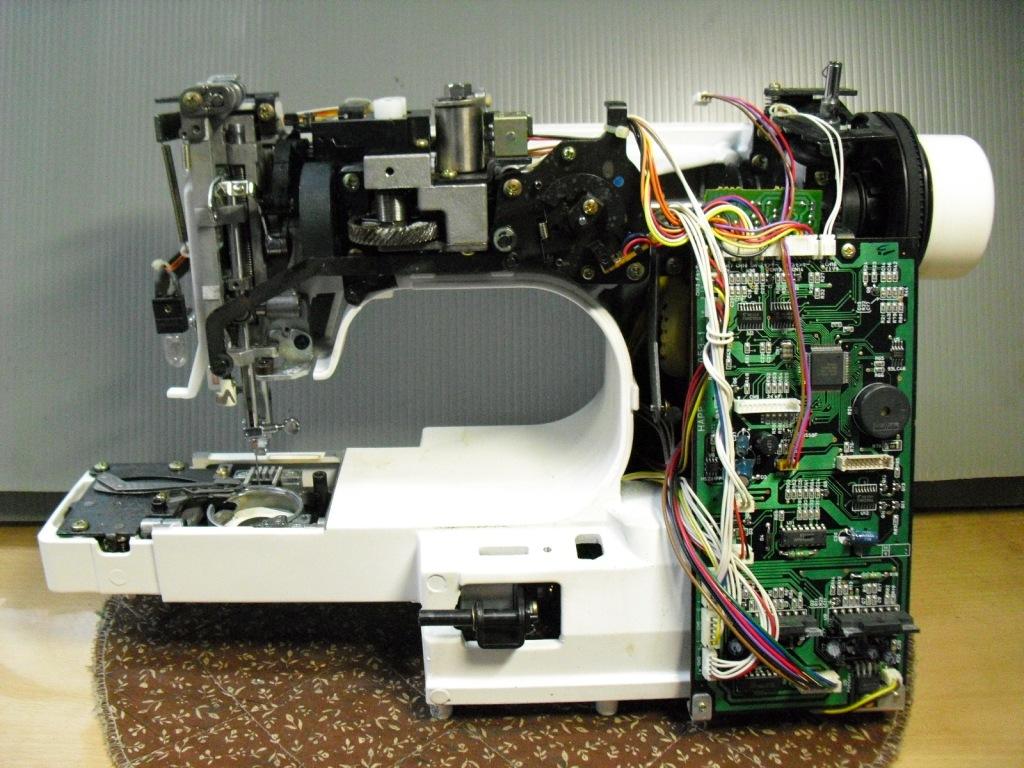computer9700Apricot-2.jpg