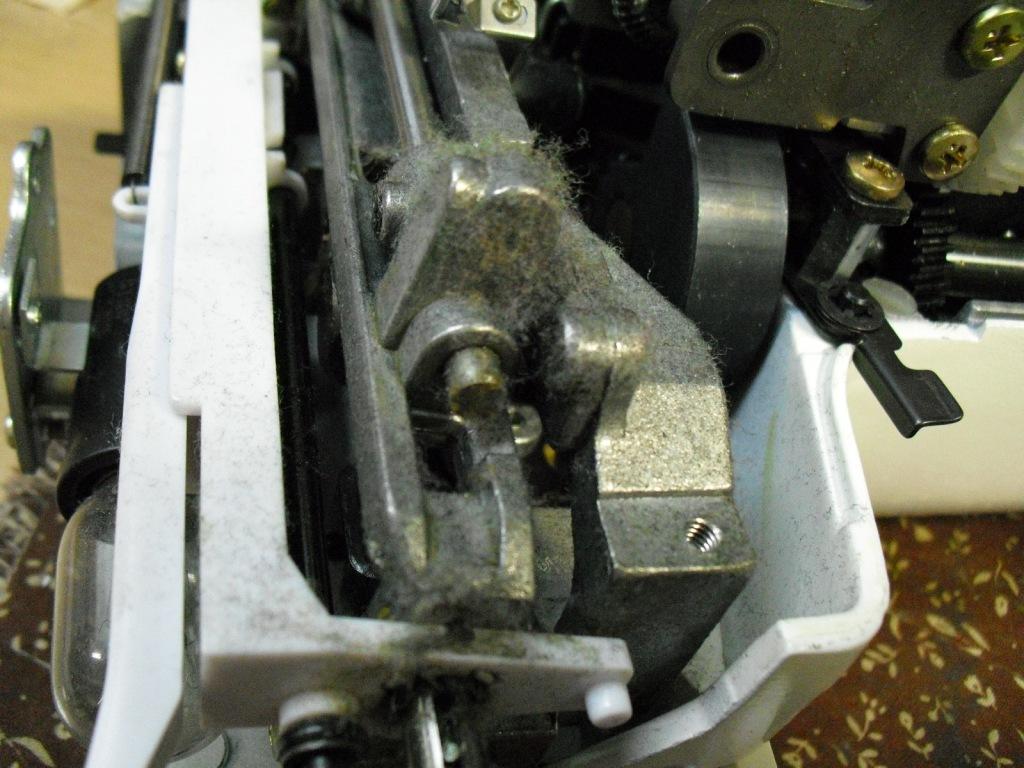 cpu7800-4.jpg