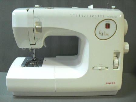 fitline6280-1.jpg