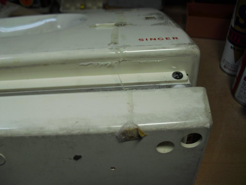 fitline6500-6.jpg