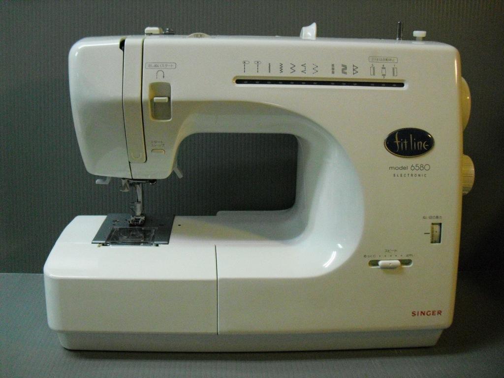 fitline6580-1.jpg
