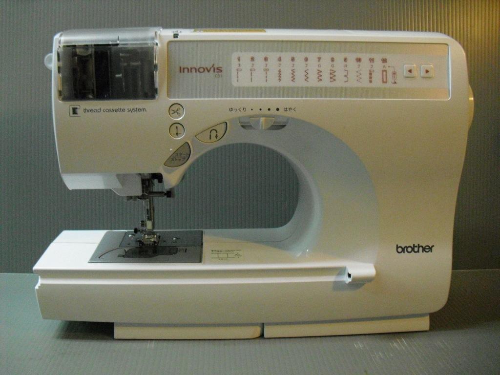 innovis-C51-1_20110129224927.jpg