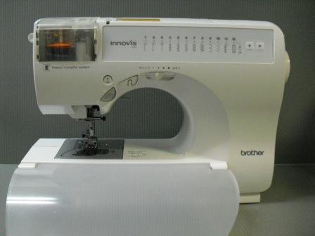 innovis-cps01-1.jpg