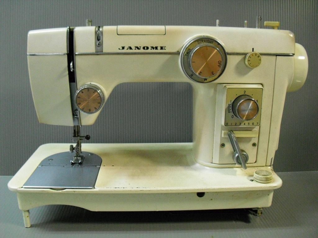 j802-1.jpg