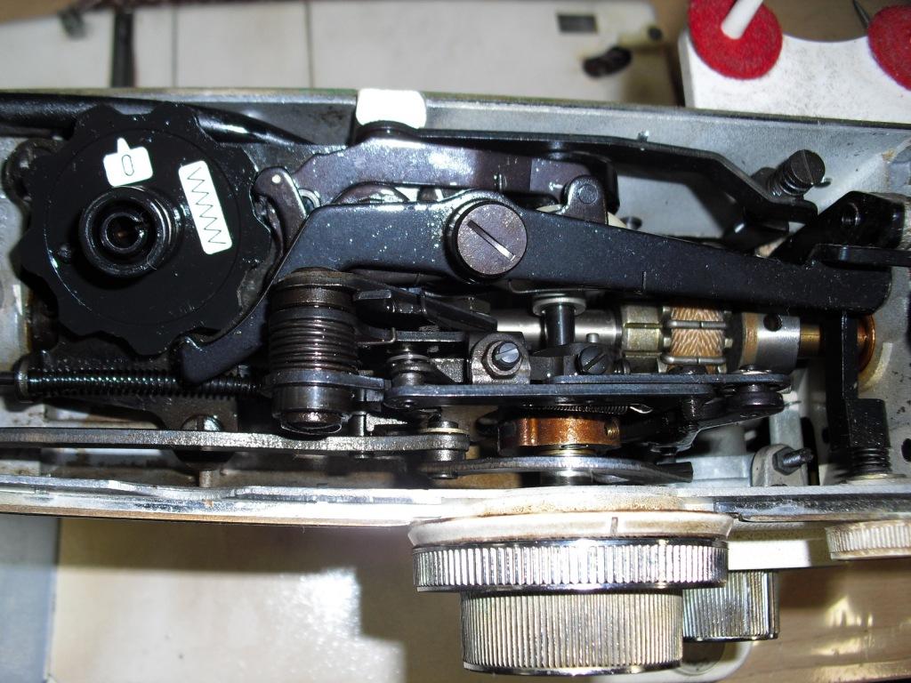 j802-2.jpg