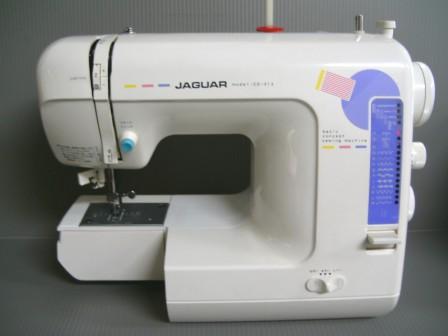 jaguar-cs-313-1.jpg