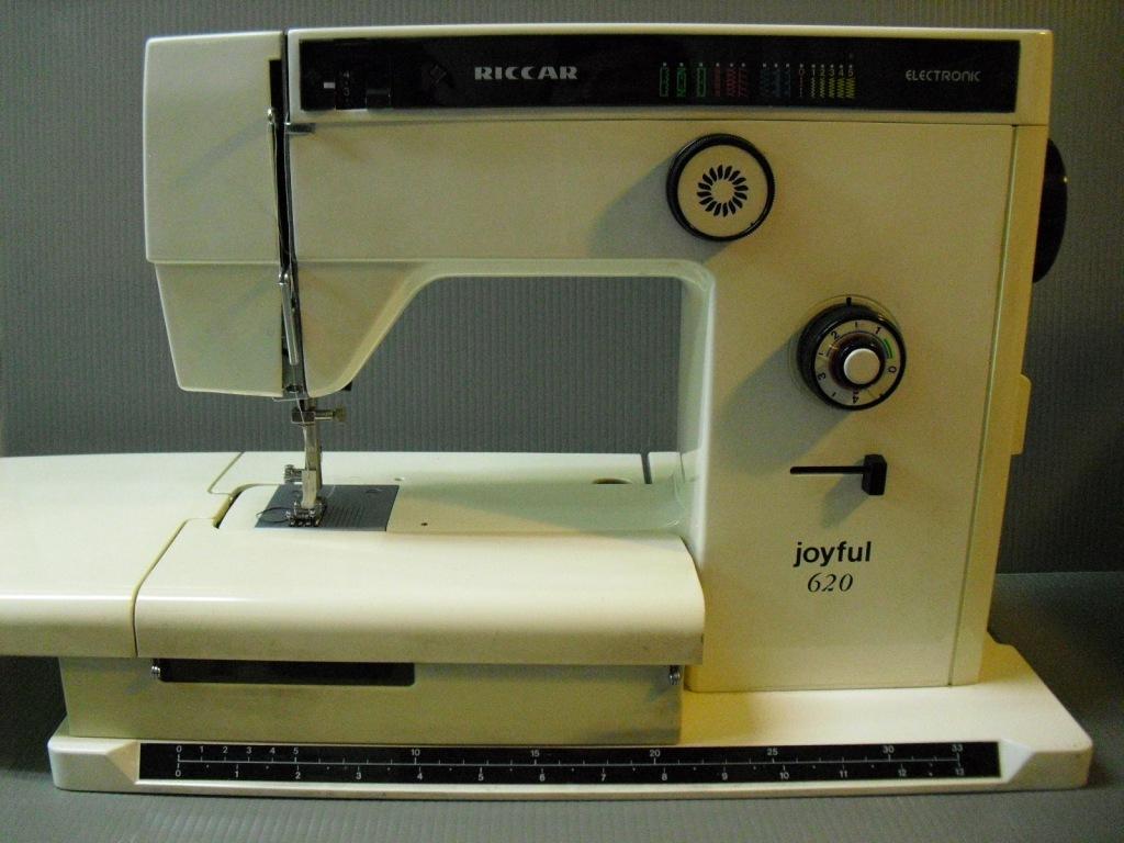 joyful620-1.jpg