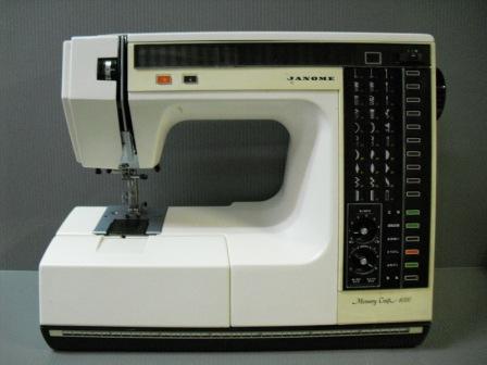 mc6000-1.jpg