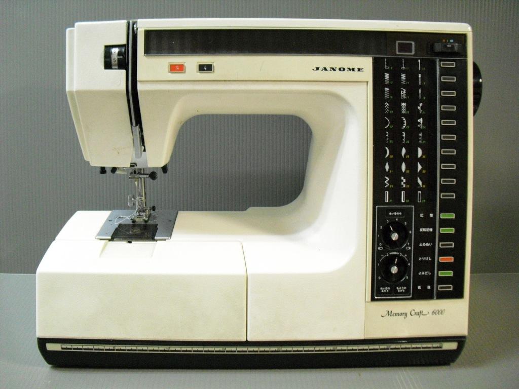 mc6000-1_20090907143642.jpg