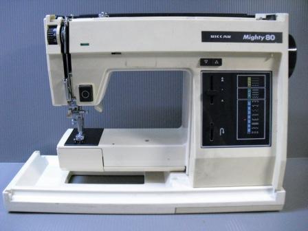 mighty80-1.jpg