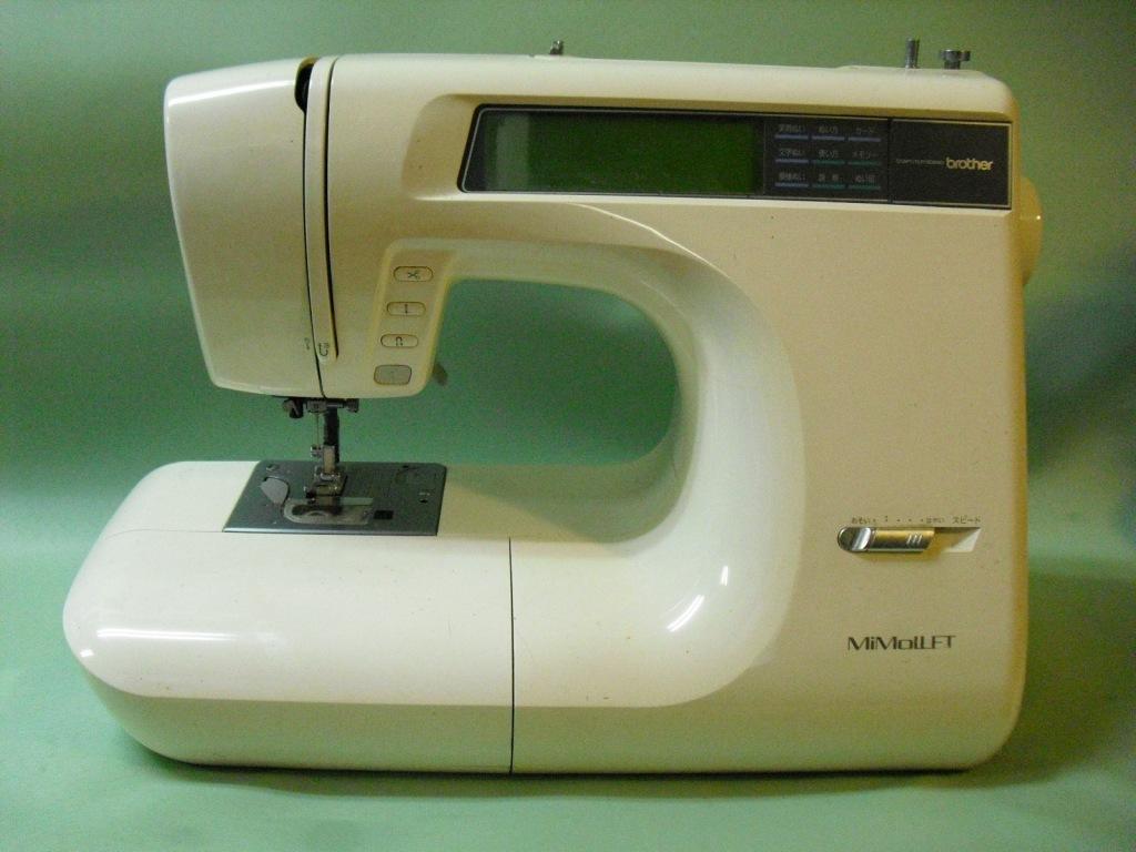 mimollet-1_20101216210657.jpg