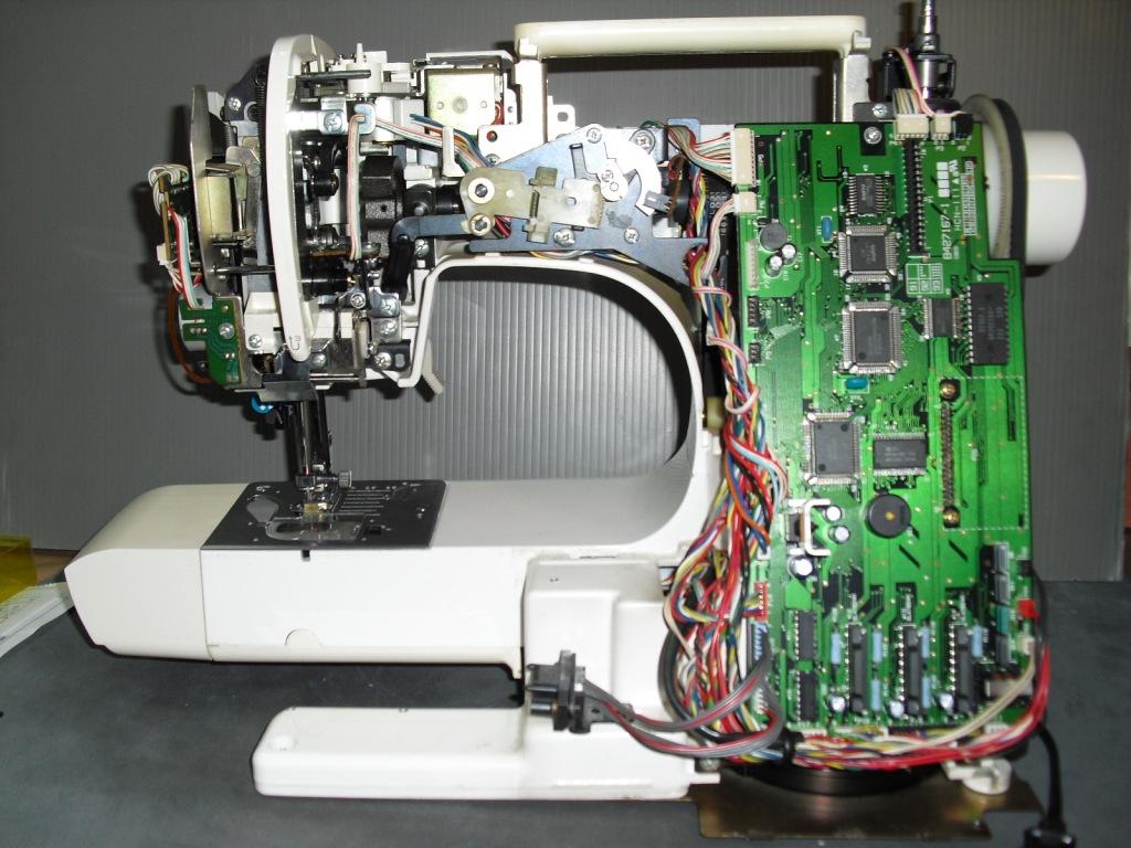 mimollet-2_20101216210657.jpg