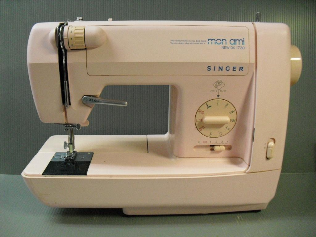 monami1730-1.jpg