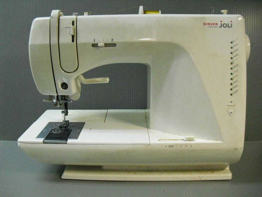 monami1880-1.jpg