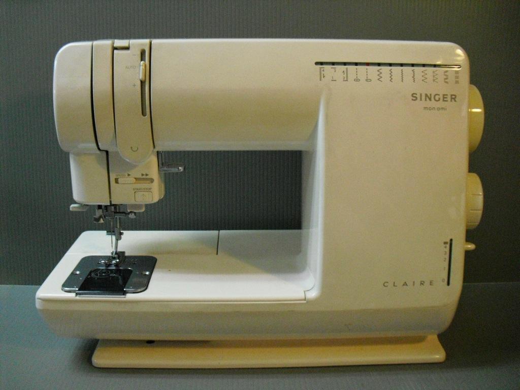 monami1930CLAIRE-1.jpg