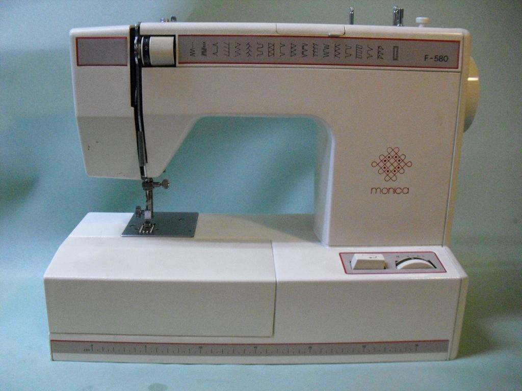 monica-F580-1.jpg