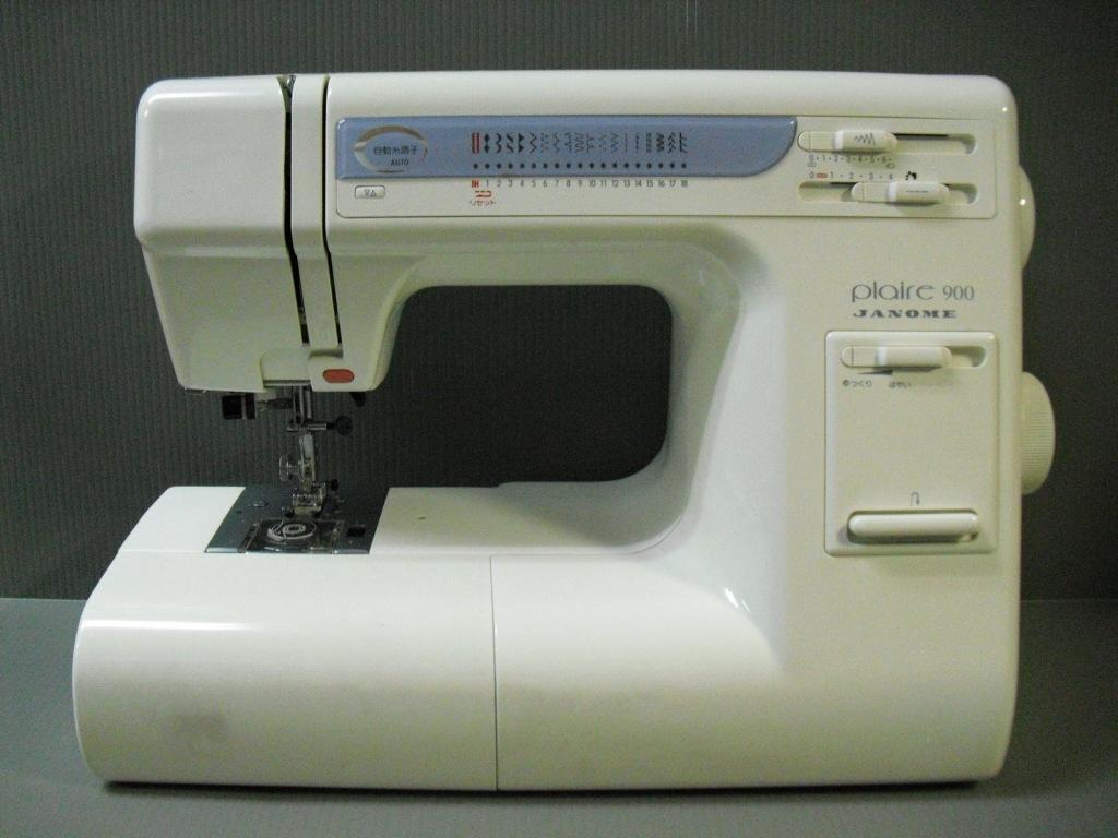 plaire900-1.jpg