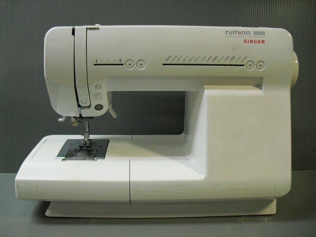 rumina3000-1.jpg