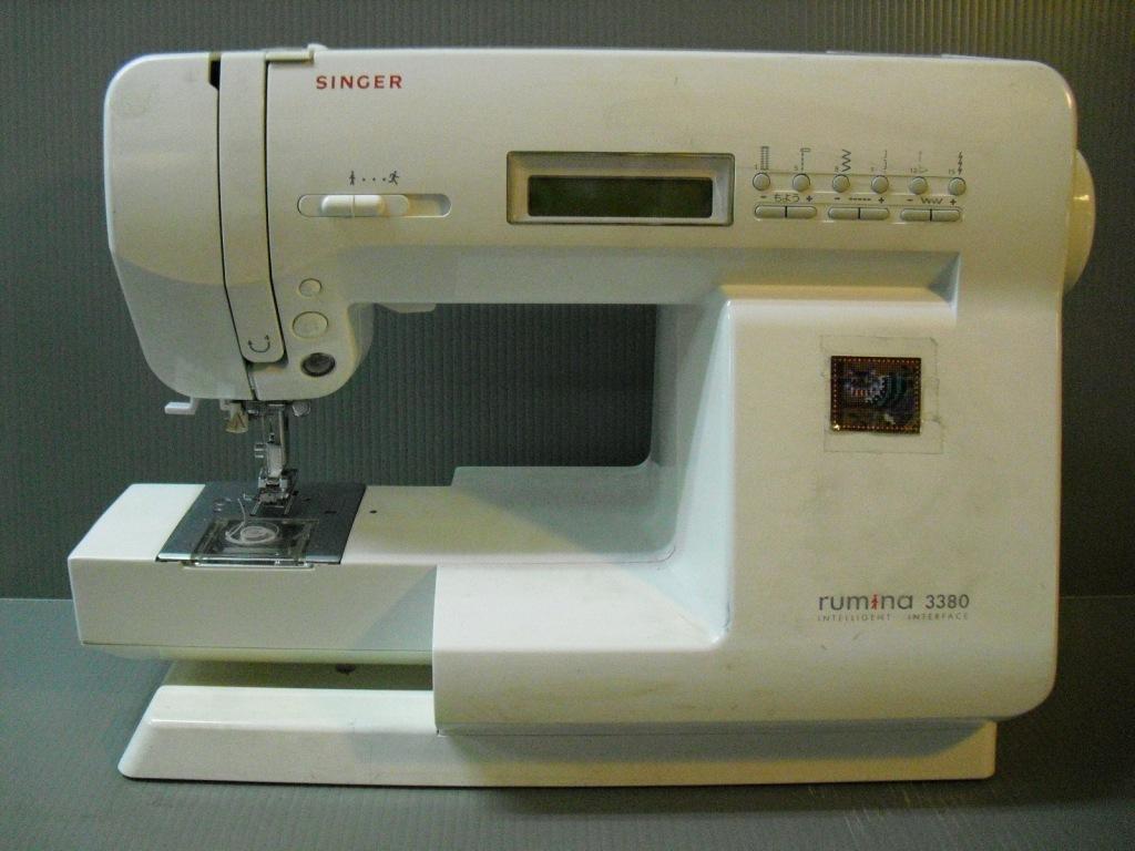 rumina3380-1.jpg