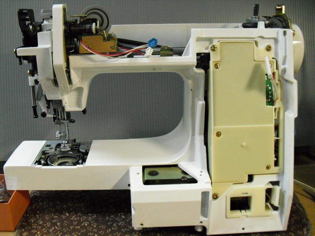 sc7501-2.jpg