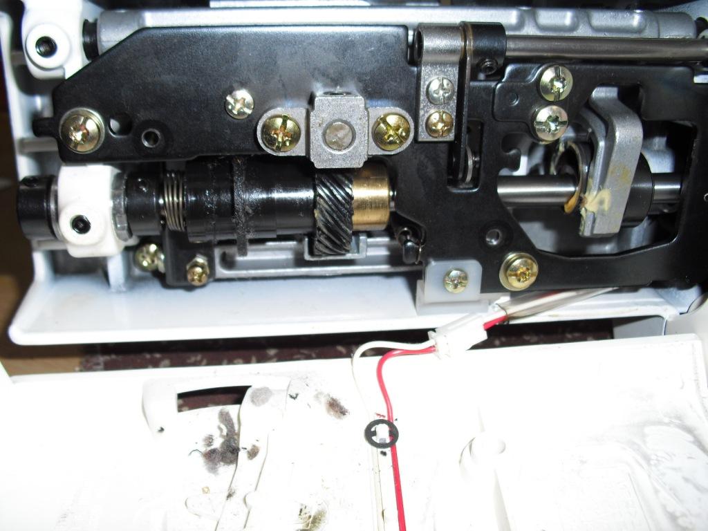 sc7501-3.jpg