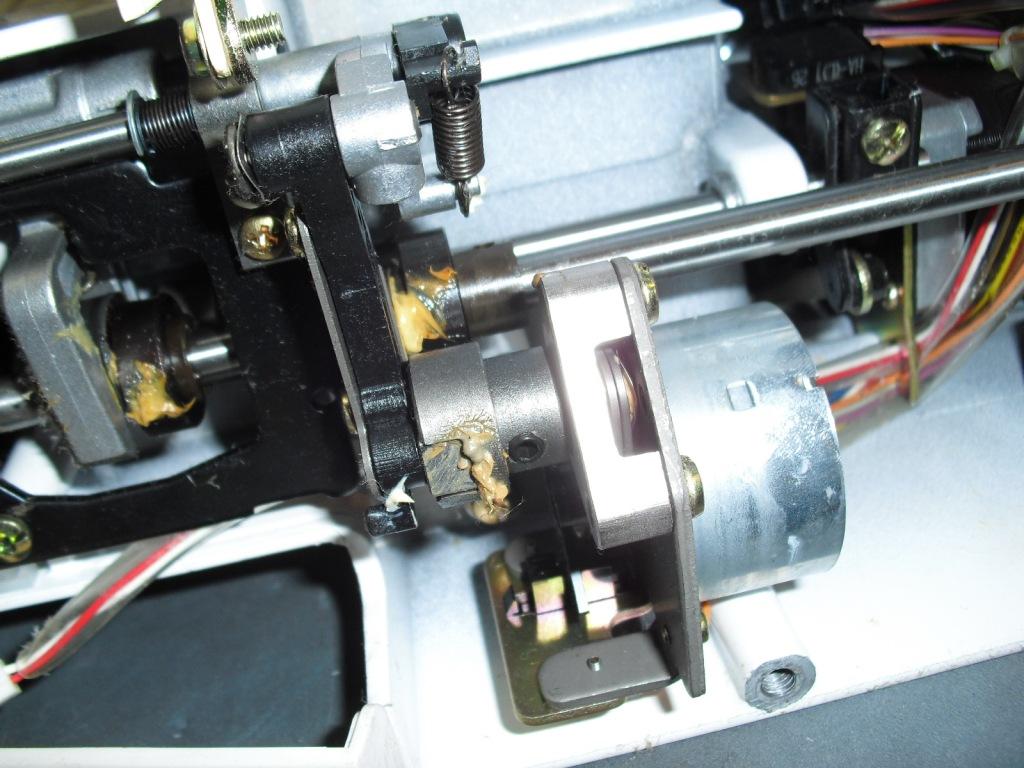 sc7501-6.jpg