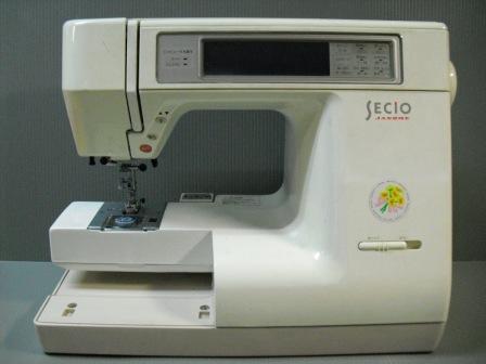 secio-8100-1.jpg