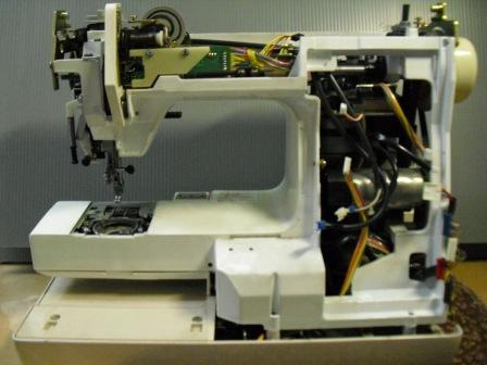 secio-8100-2.jpg