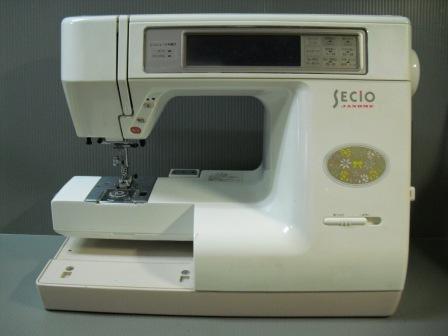 secio8100-1_20100107194336.jpg