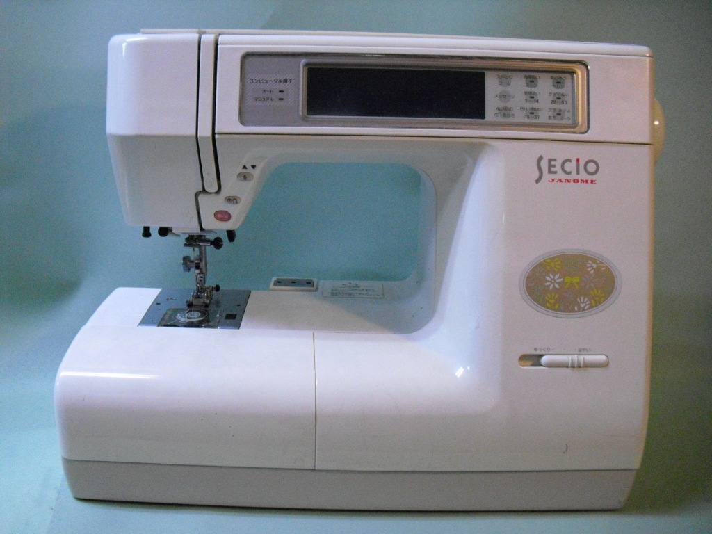 secio8200-1_20100504202610.jpg