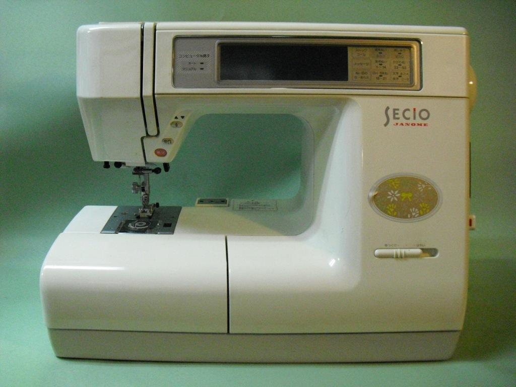 secio8200-1_20100819214403.jpg