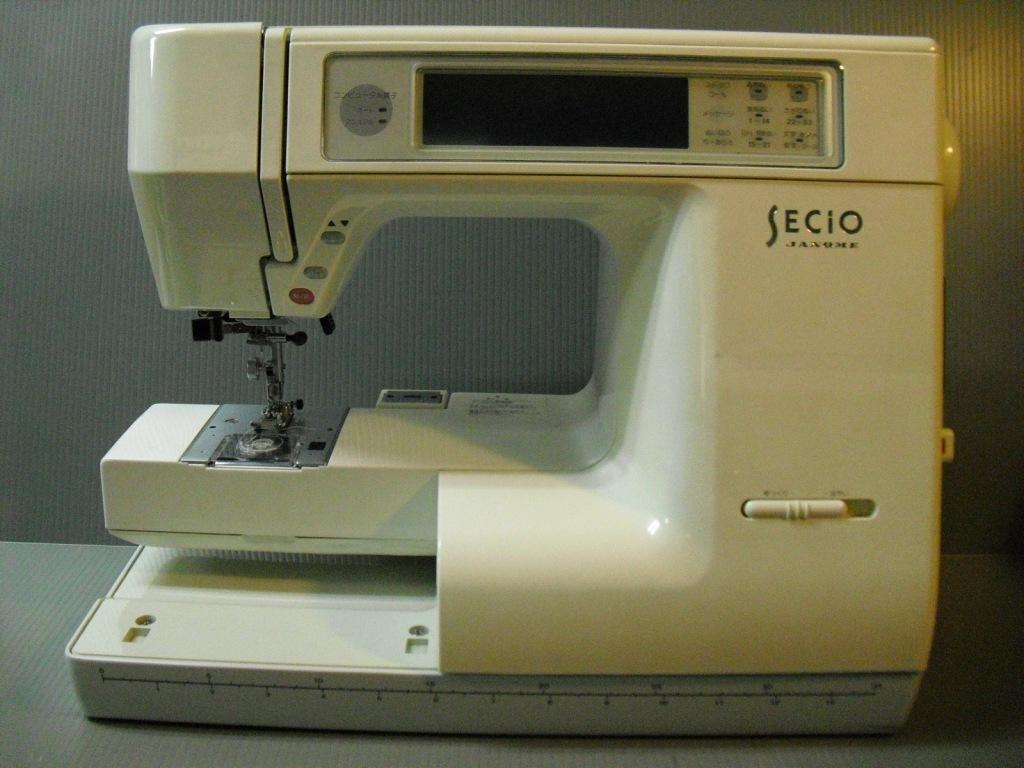 secio8300-1_20110304185332.jpg