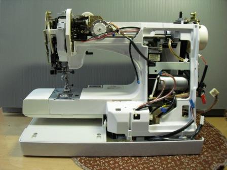secioEX-1.jpg