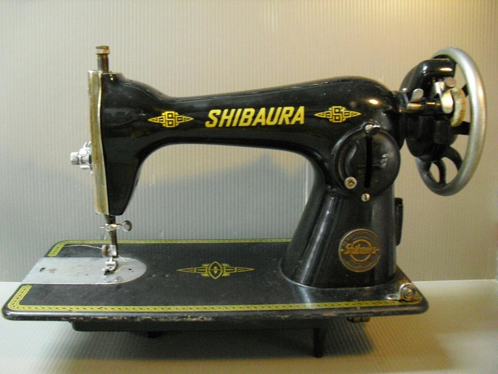 shibaura-1.jpg