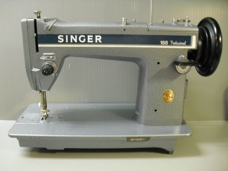 singer188-1.jpg