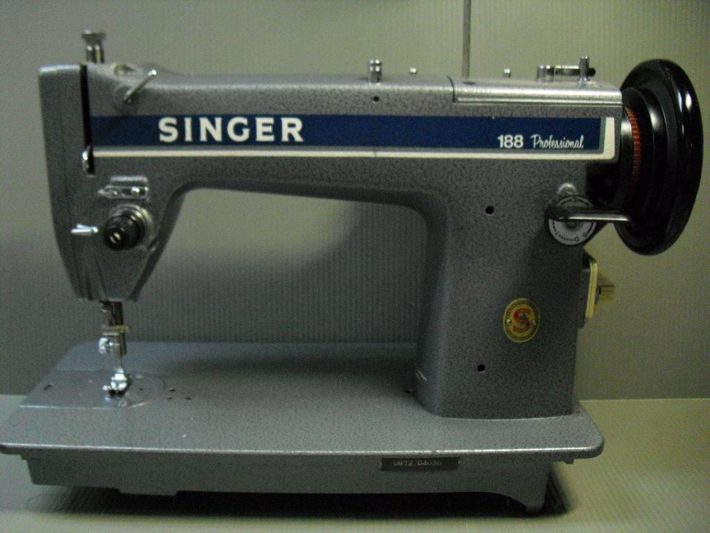 singer188uPRO-1.jpg