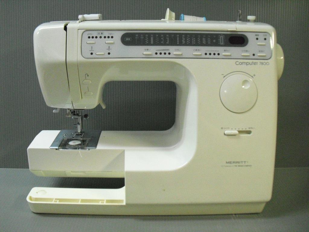 singer7800-1.jpg