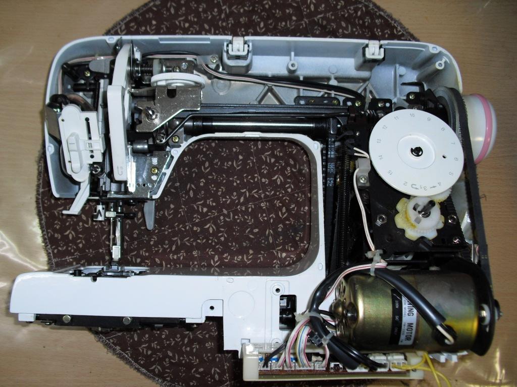 sophina-SL-ER701-2.jpg