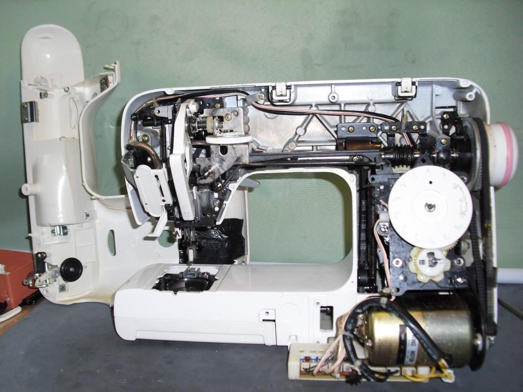 sophinaSX-ER702-2.jpg