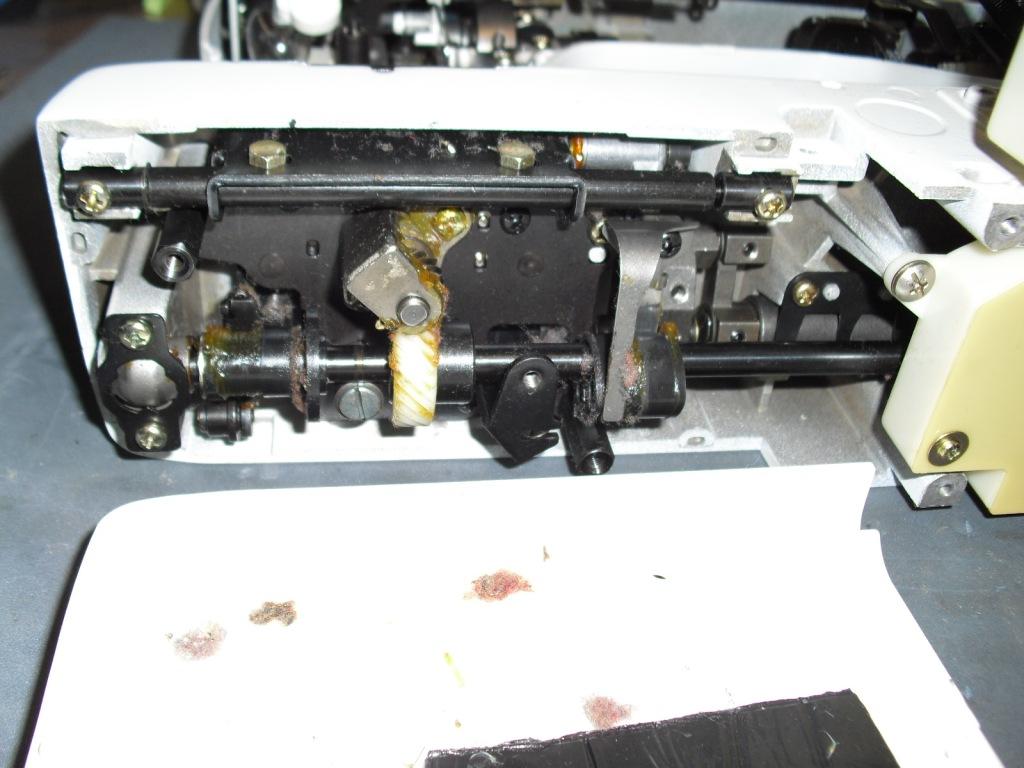 sophinaSX-ER702-3.jpg