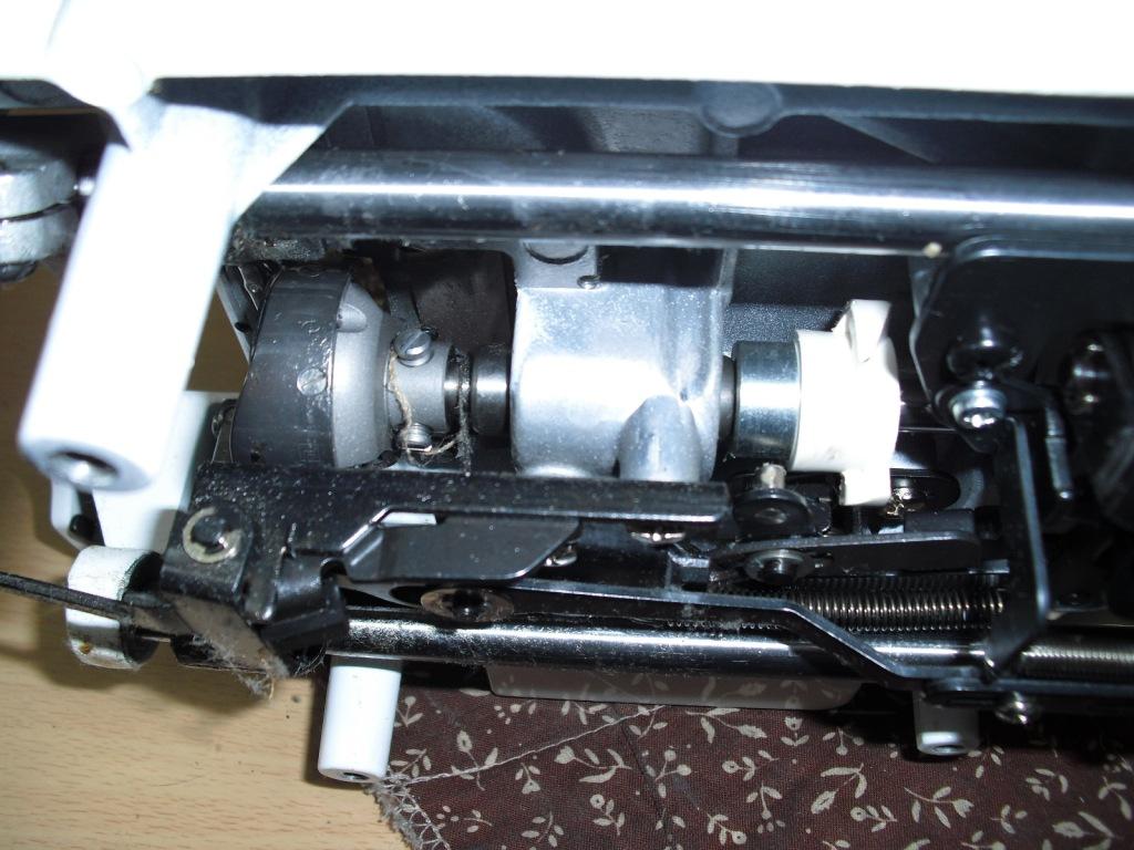 spur25DX-4.jpg