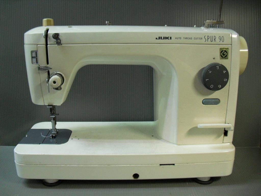 spur90-1.jpg