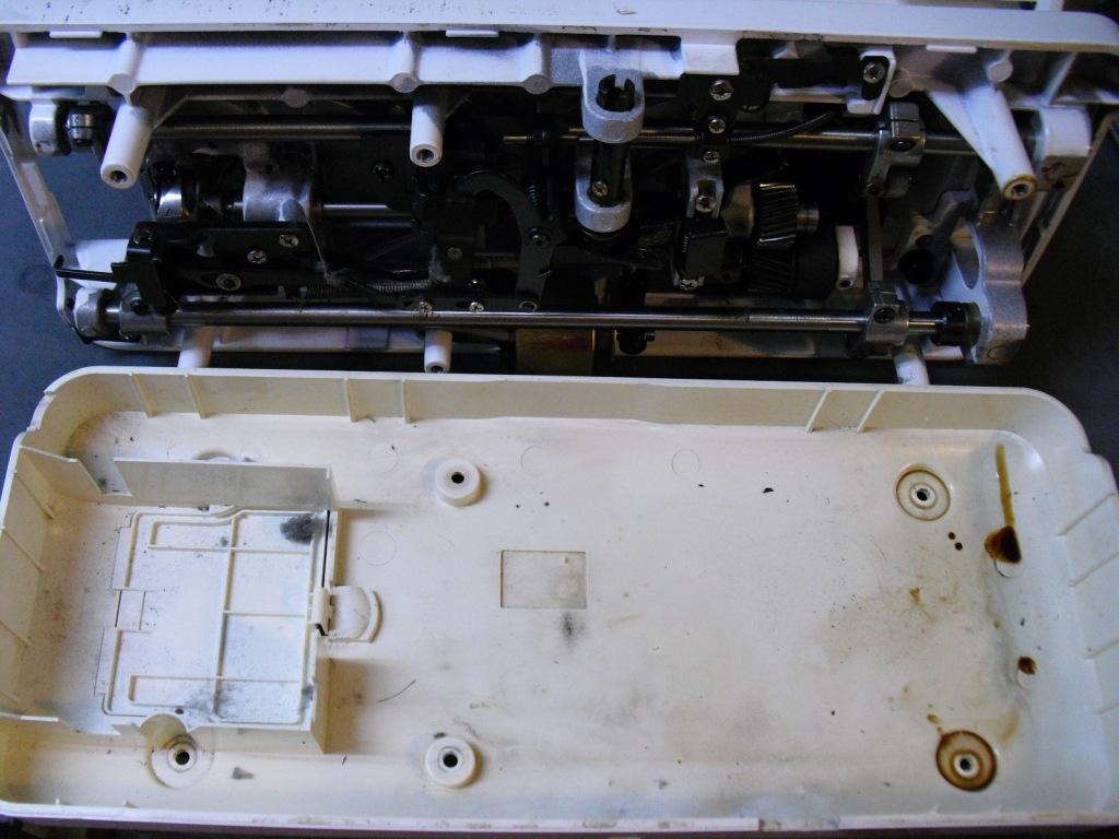 spur90-3_20101213192621.jpg