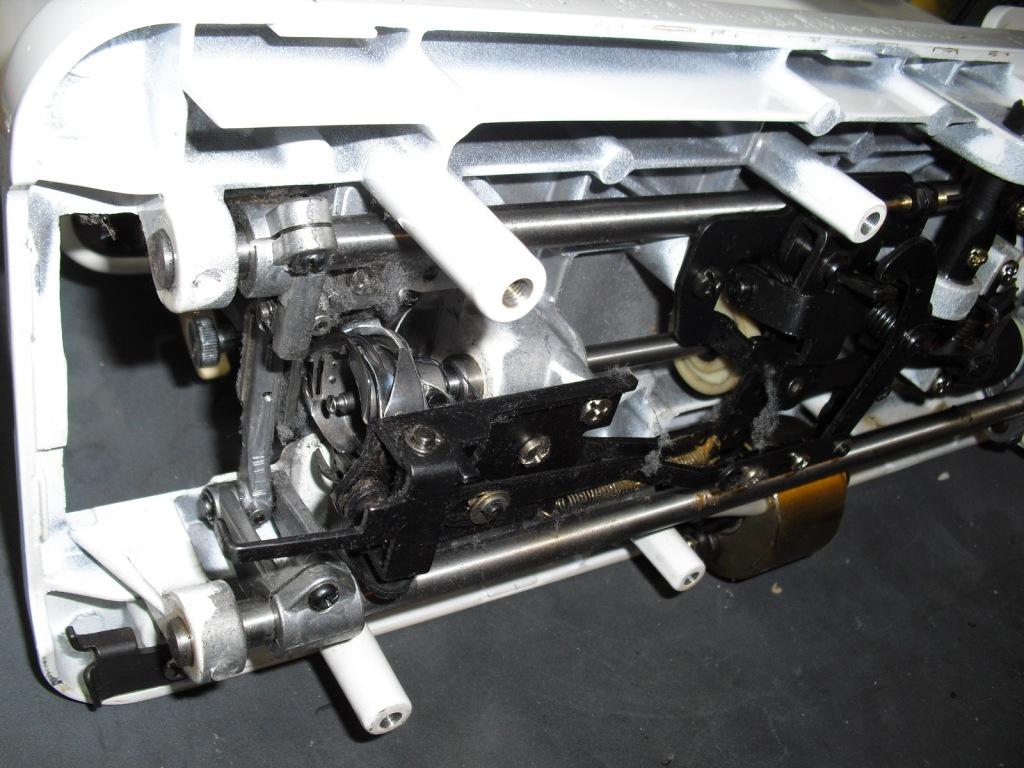 spur90-4_20101213192619.jpg