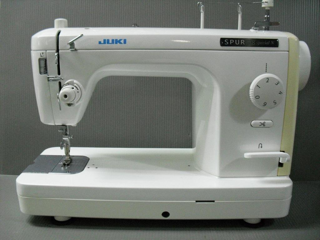 spur98specialN-1.jpg