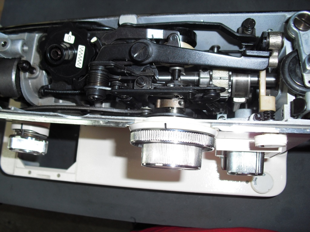 topia-ace802-2_20101225210459.jpg