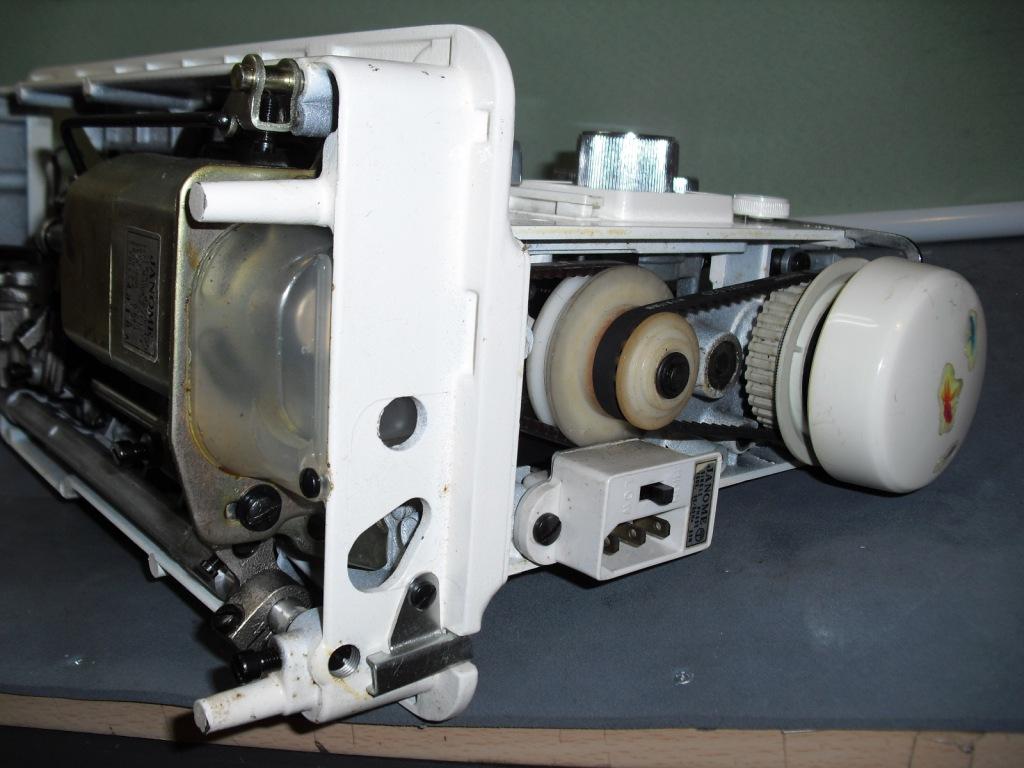 topia-ace802-3.jpg