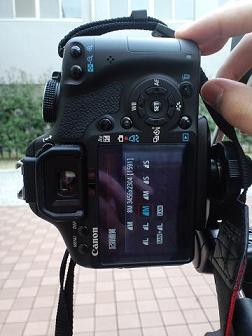 CA3G0030_20101129091638.jpg