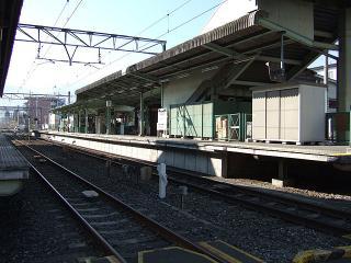 DSCF1459001.jpg